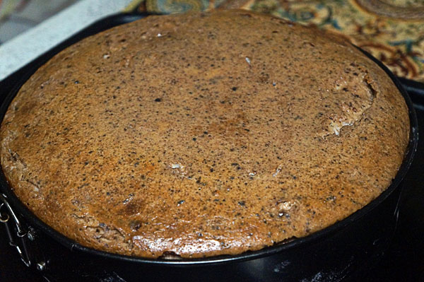форма-торт2