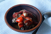 говядина-овощи-мини