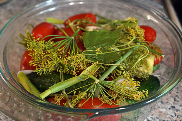 овощи-ассорти-зелень
