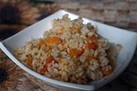 рис-тыква-мини