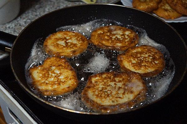 сырники-жарим1