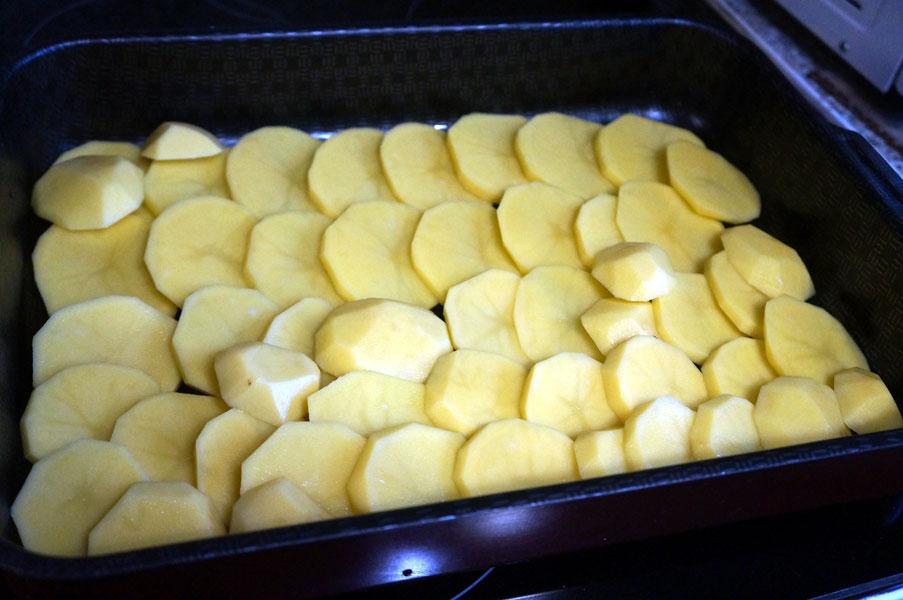 картошка-противень