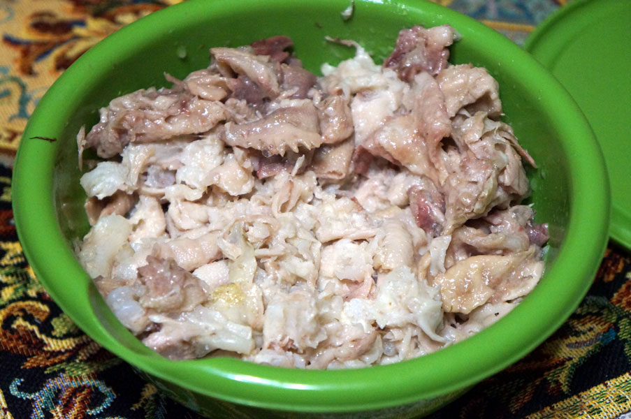 мясо1
