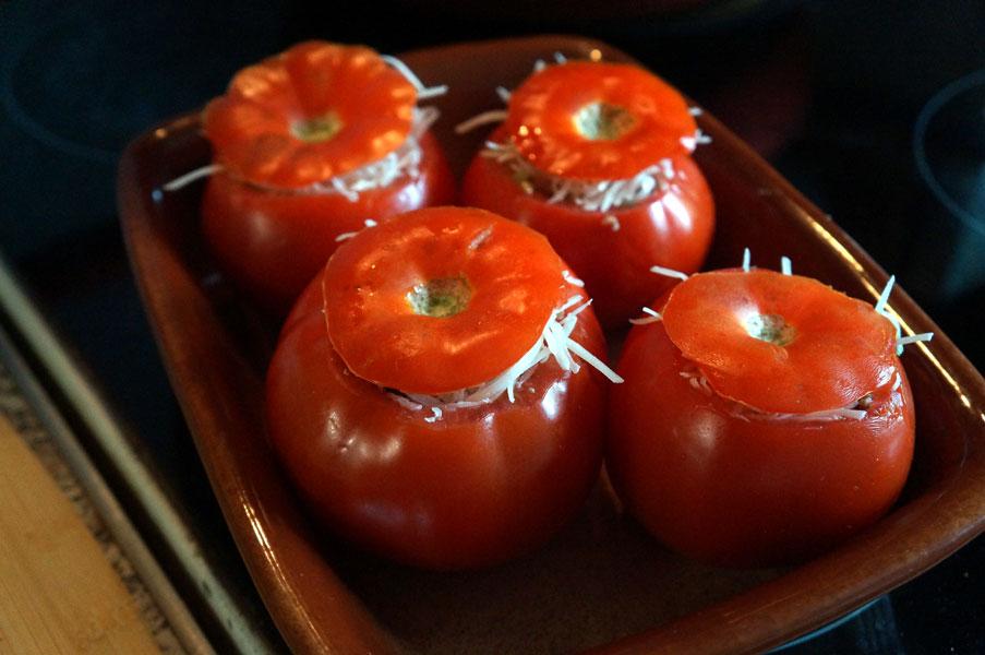 помидоры-противень1