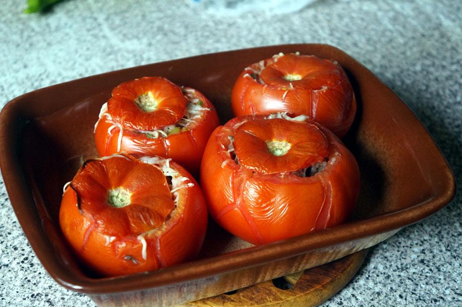 помидоры-противень2