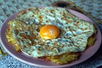 завтрак-мини