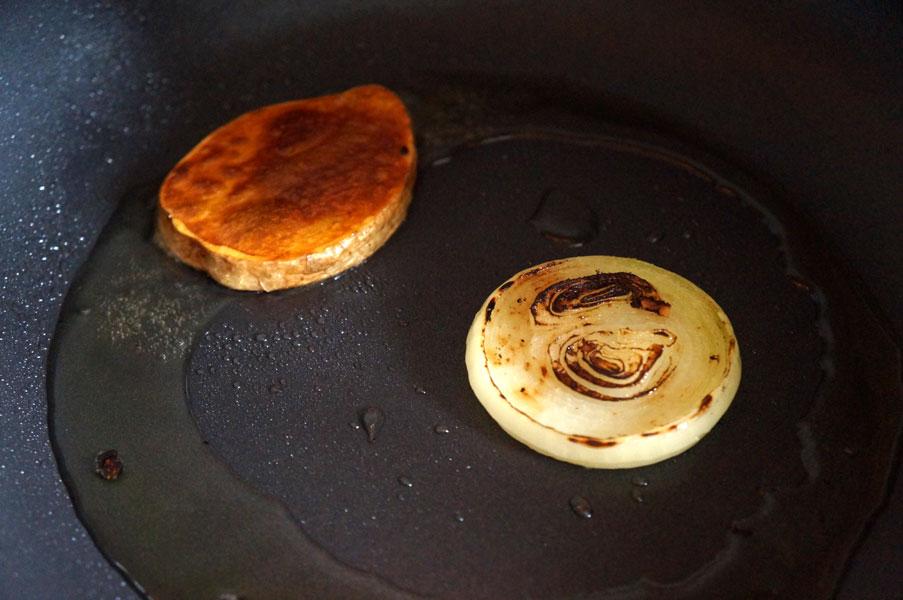 картошка-лук1