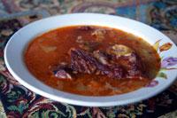 суп-гороховый-мини