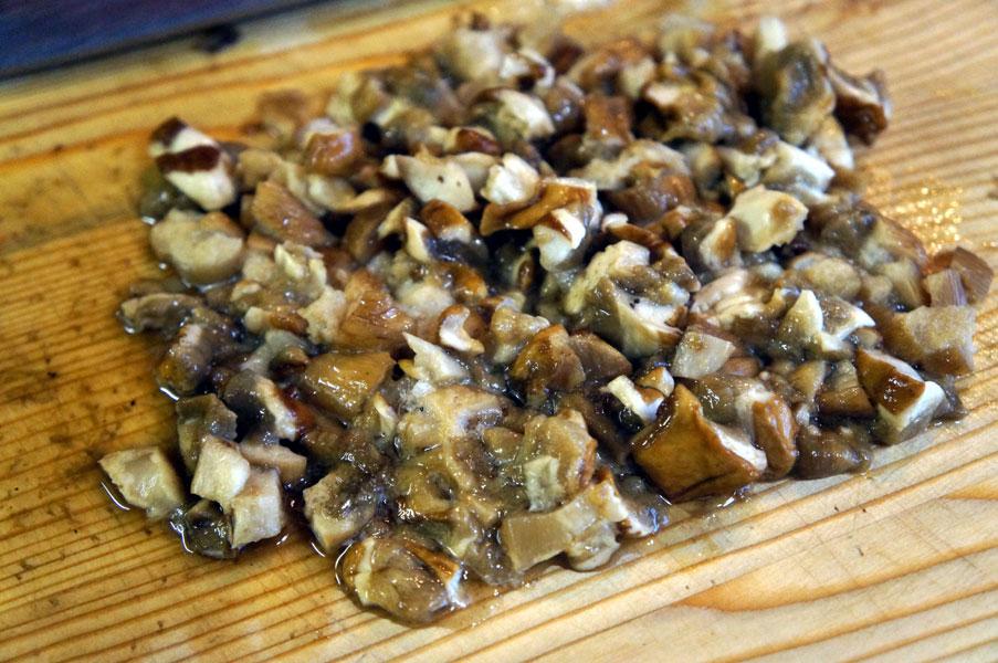 грибы-резаные