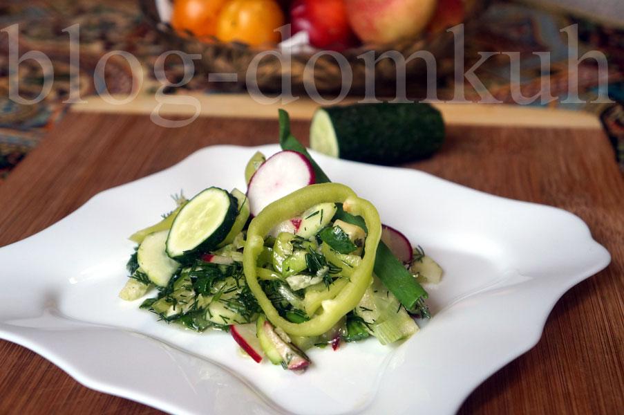 салат-витаминный-осн