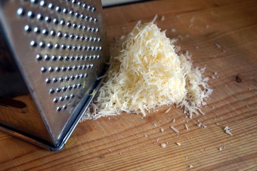 сыр-тертый