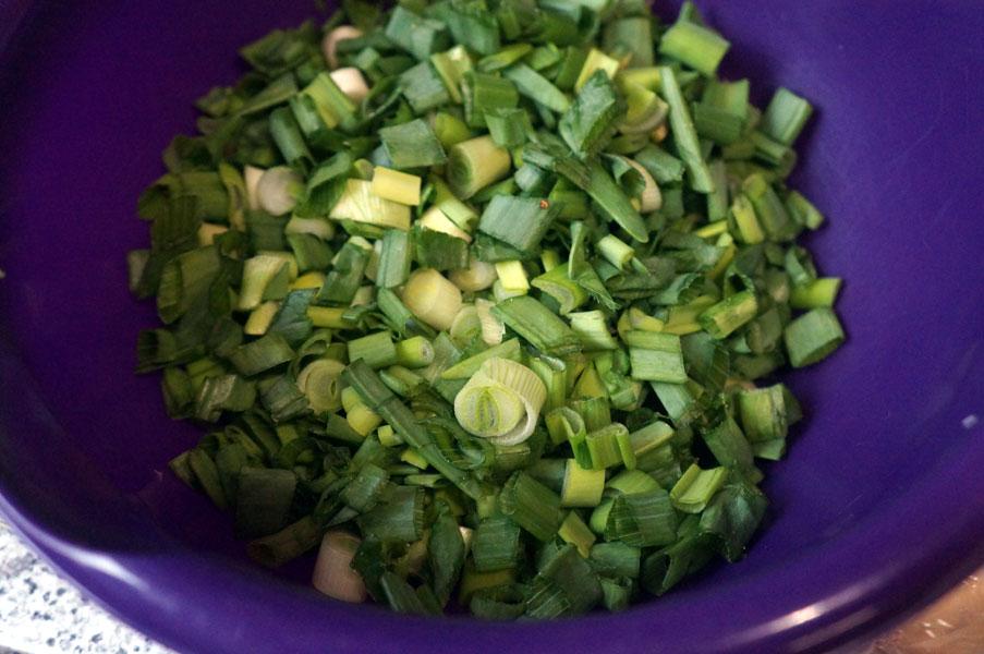 лук-зеленый-резаный