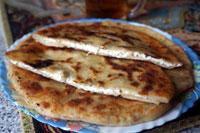 хачапури-мини