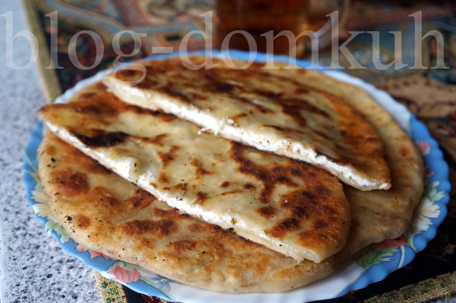 хачапури-осн