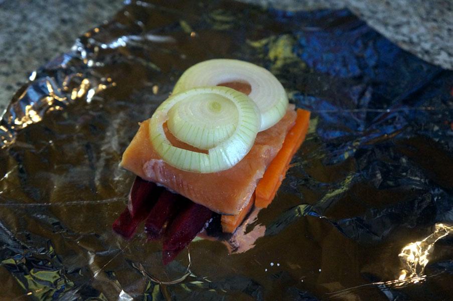 овощи-рыба-фольга2