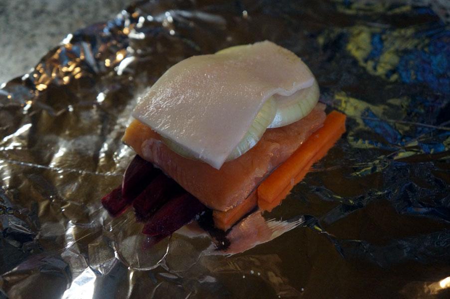 овощи-рыба-фольга3