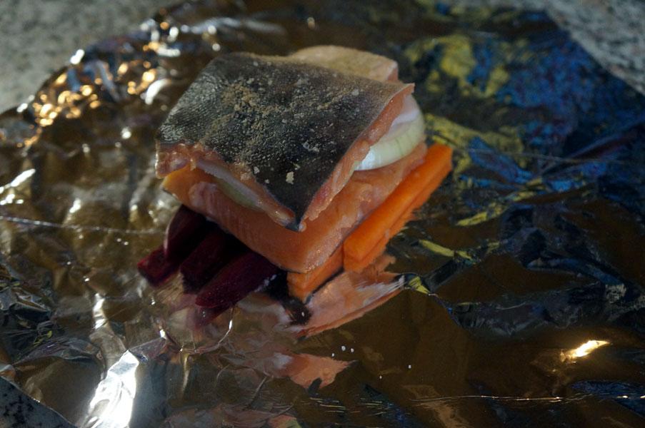 овощи-рыба-фольга4