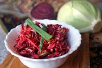 салат-рубиновый-мини