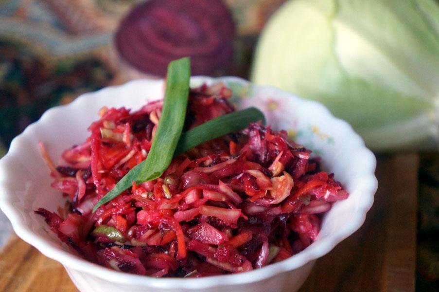 салат-рубиновый-осн